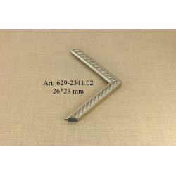 Painting TN0259X 4*6