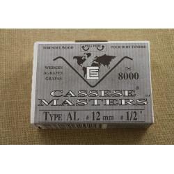 Painting TN0266 4*6