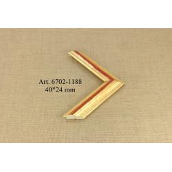 Painting TN3556 3*3