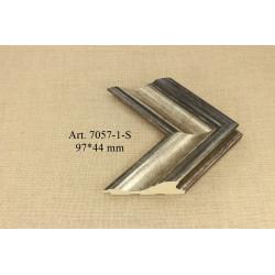 Painting TN3613 3*3
