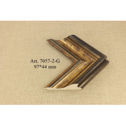 Painting TN3613 4*4