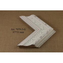 Pakabinimas krokodilas mažas JT-101