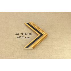 Painting TN0257 4*6