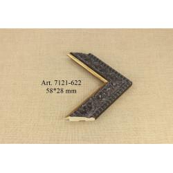 Painting TN0276 4*6