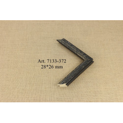 Painting TN1157X 4*6