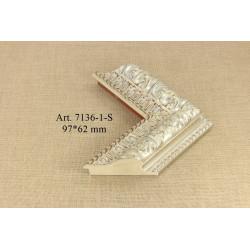 Painting TN3498 3*9