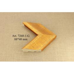 Painting TN0221 4*6