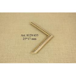 Mitre guillotine Morso F