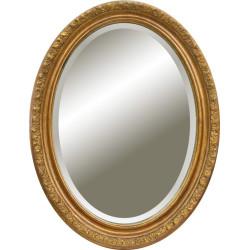 Underpinner Alfamacchine U400S (MINIGRAF 44)