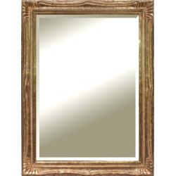 Matboard oval cutter Logan 201