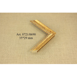 Tab gun Framers Corner T225