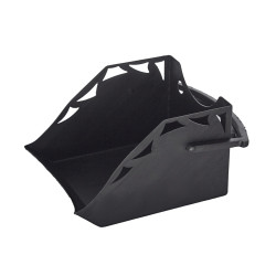 Keencut SteelTrak 165cm