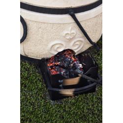 Matboard cutter Keencut Ultimat Futura 1200
