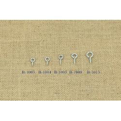 Aliuminium Saw Inglet MT481