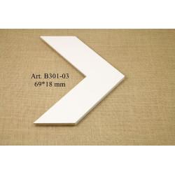 Goldfinger 22ml GOLDFINGER