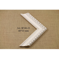 tesa Powerstrips® Picture Hook 2vnt. 58031
