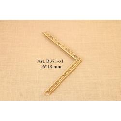 tesa® Masking Tape 50m*50mm 43415050