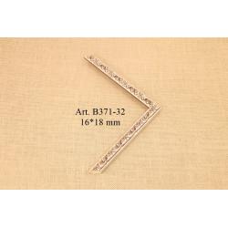 tesa® Masking Tape 50m*38mm 43415038