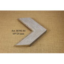 tesa® Masking Tape 50m*25mm 43415025