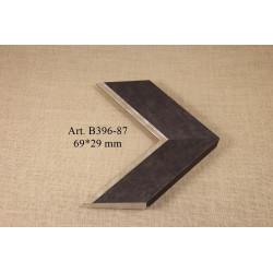 tesa® Masking Tape 50m*19mm 43415019