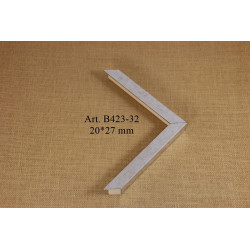 tesa® double-sided tape 50m*12mm 49645012