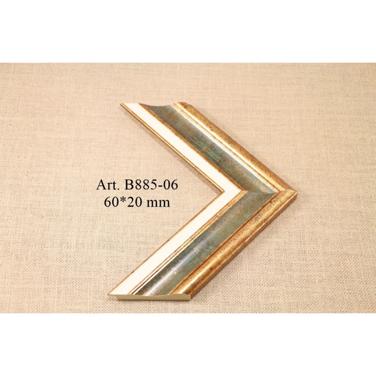 Underpinner Alfamachine U300 (MINIGRAF 3)