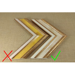 Alfamachine U-400 Semi-Auto Underpinner (Minigraf M144 )