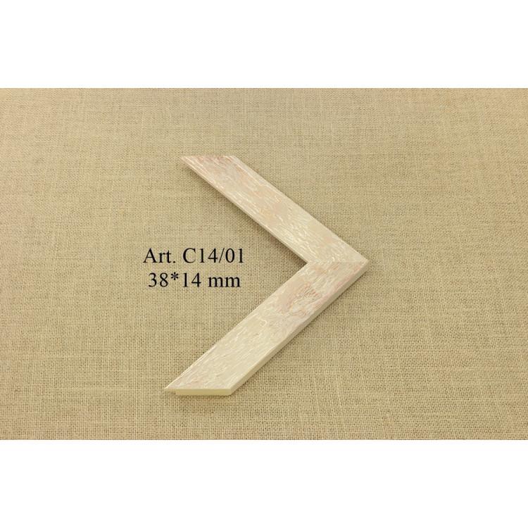 Putų k. pilnai juodas 5x1000x2000mm PAB52