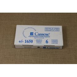 Белый Пенокартон 10x1000x2000mm PW102