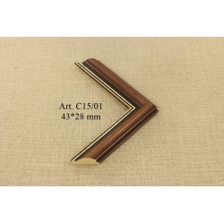 POP White Foamboard 10x1220x2440mm PW103
