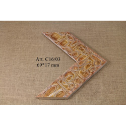 POP White Foamboard 5x1016x1524mm PW51