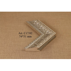POP White Foamboard 5x1220x2440mm PW53