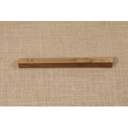 POP SOL Self-Adhesive 5x1530x3050mm PSSA54 Foamboard with Aluminum