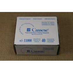 Teksturinis dailės p. WEDGEWOOD 50*65cm 008
