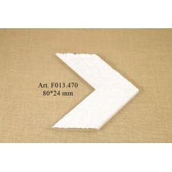 Teksturinis dailės p. HAZE 50*65cm 010