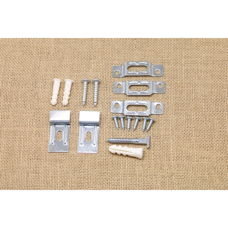 Teksturinis dailės p. PINEAPPLE 50*65cm 001