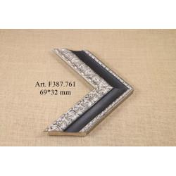 Craft Paper Canford PLUM C080