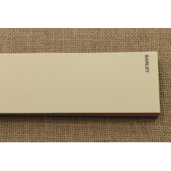 Craft Paper Canford BRIGHT RED C007