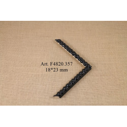 Clear glass 2mm FLOAT C