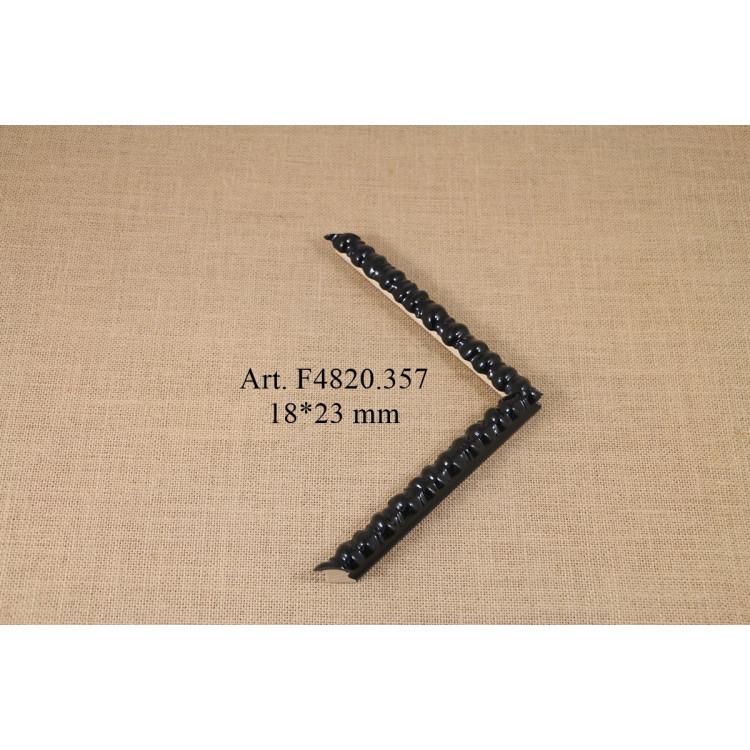 Stiklas paprastas 2mm FLOAT C