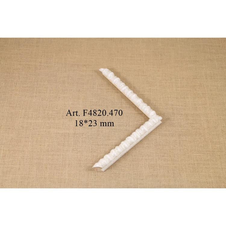 Stiklas MATOBEL 1.9 mm MATOBEL