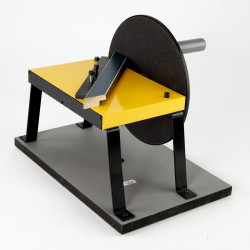 Hanging Cord Stas 150 cm PD150