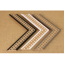 Hanging Cord Stas 100cm SC10110