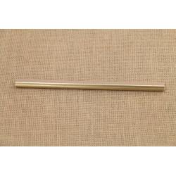 Клей для пластикового багета ACRIFIX 116 (100г)