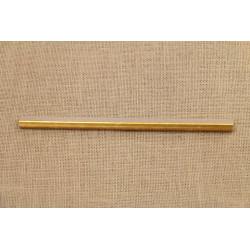 Kabės Alfamacchine 12 mm AL12