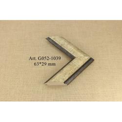 Kabės Alfamacchine 7 mm AL07