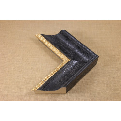 Rigid Tabs (10000) RIGIDPOINTS