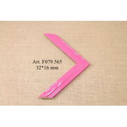 Wooden Moulding NA059.1.062