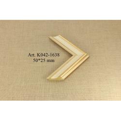 Aliuminio profilis 111-01