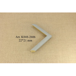 Yellow tape 50m*25mm 43235025
